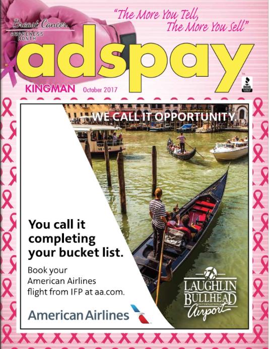 city extra magazine