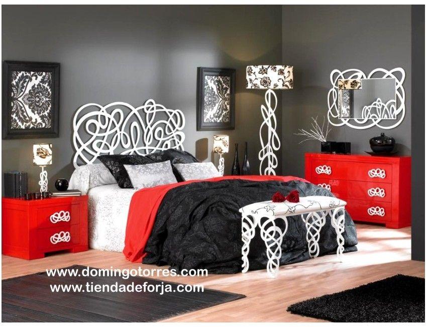 cabeceras de cama modernas 2014 - Buscar con Google cabeceras