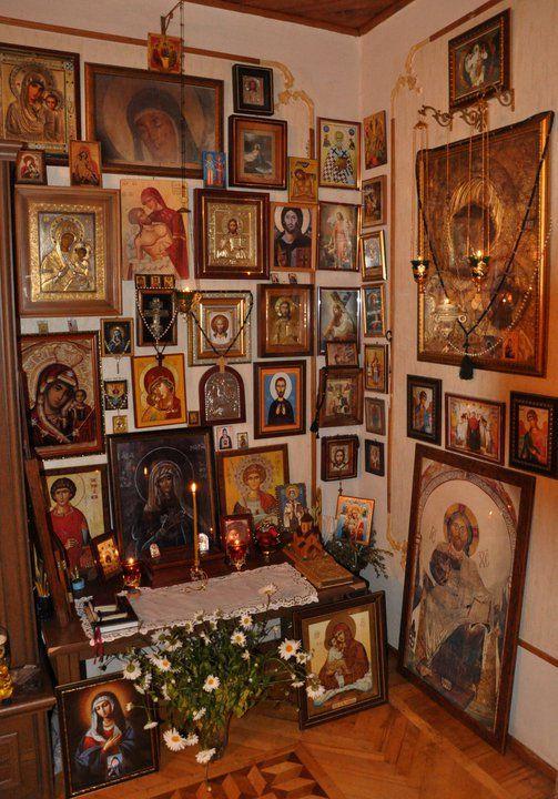 Pin on Orthodox Faith