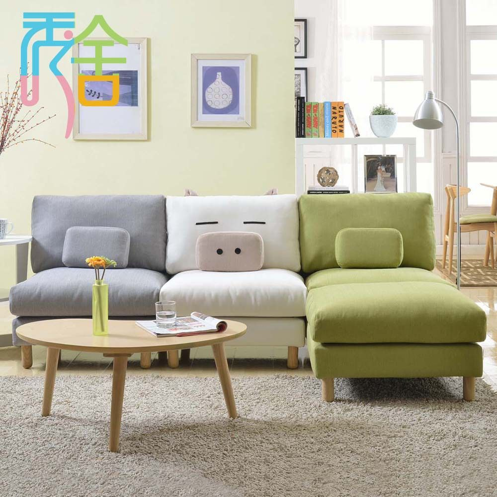Living Room Furniture Cheap Leather Sofa Buy Quality Legs Directly From China Sectional