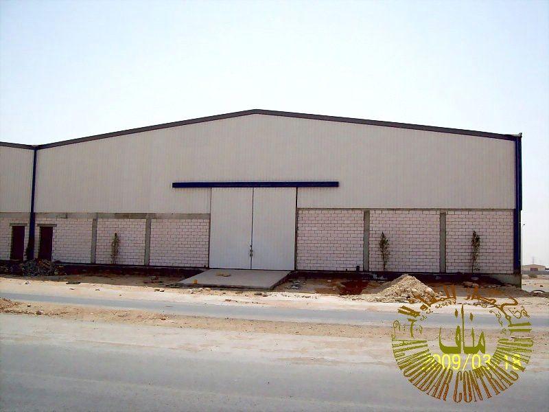مؤسسة مناف المحضار للمقاولات 0556267500 0504687341 Almohdar Own0 Com Outdoor Decor Outdoor Structures Outdoor