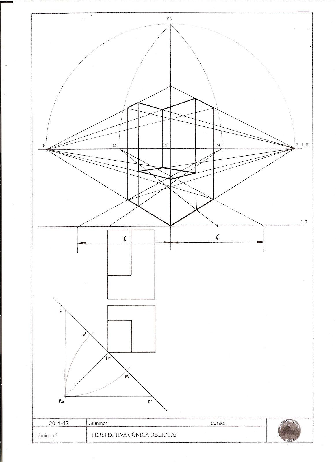 Pin by Kol Bot on knowledge in 2019   2 point perspective drawing