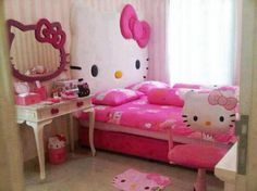 74 Inspirational Stock Of Hello Kitty Bed Frame For Sale Bedroom