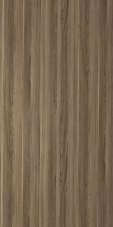 Edl Light Talisa Plum Materials In 2019 Wood Texture