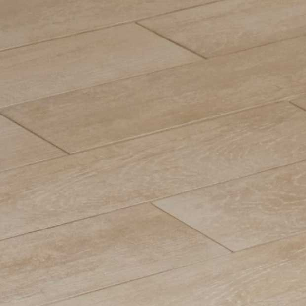 Carrelage imitation parquet lapeyre for Lapeyre carrelage sol interieur