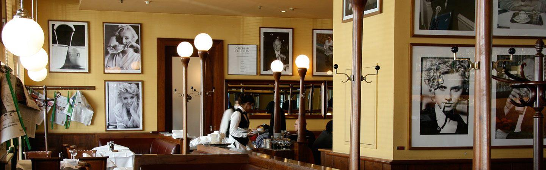 I Love Linden taza de café Taza