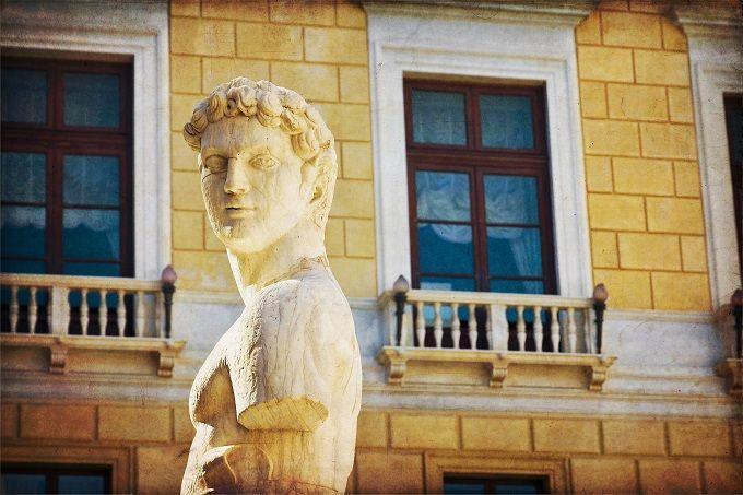 Le 30 Finestre più belle d'Italia | Skyscanner