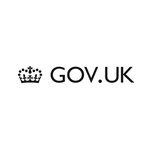 Put All The Government Services In One Place And Make It Interesting That S The Task Gov Uk Faced An Government Services Audience Engagement Content Marketing