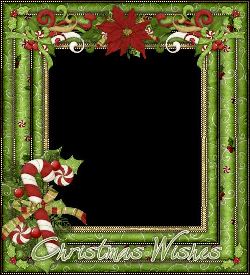 Tarjetas De Navidad Para Imprimir Gratis Best Navidad