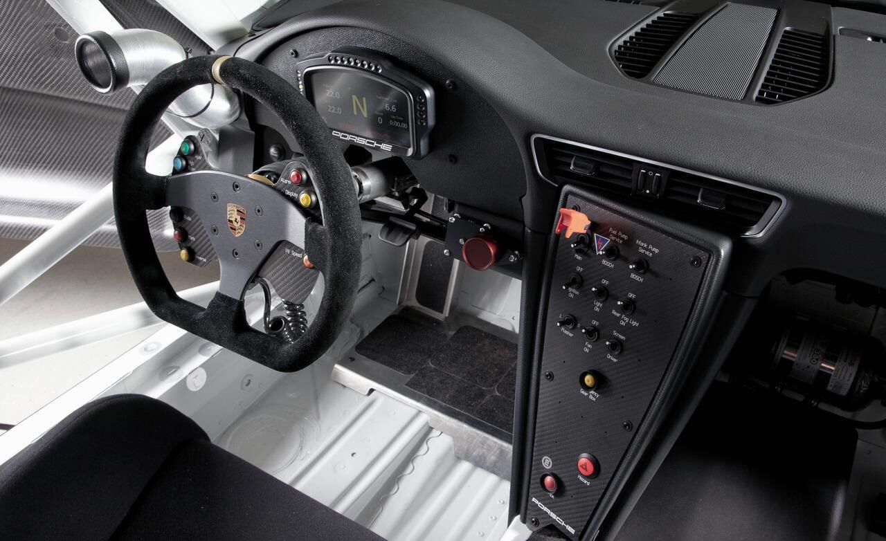 Porsche gt3 interior cars and motorcycles pinterest for Porsche 996 interieur