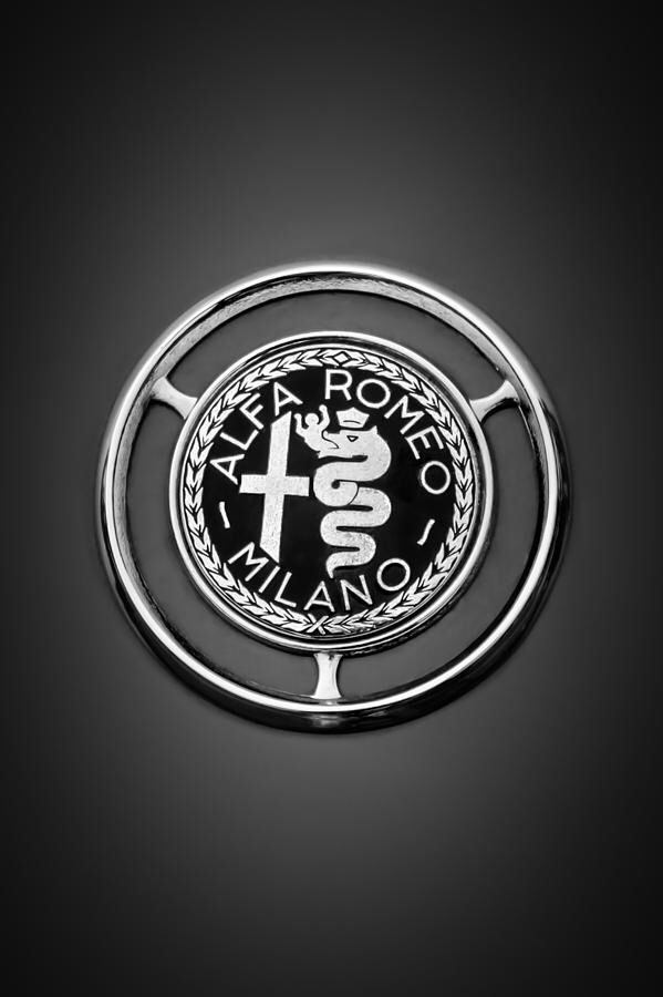 Pin By Panagiotis Delinikos On Alfa Romeo Pinterest Cars Aston