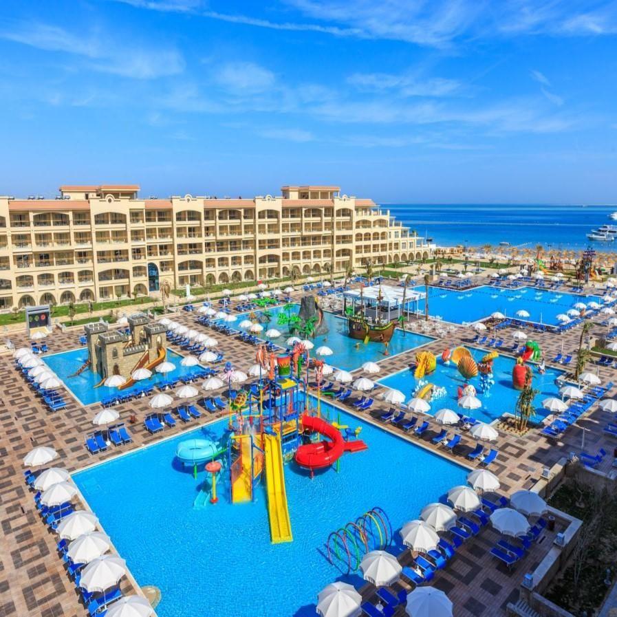 Contact Support Hurghada Beach Resorts Beach Hotels