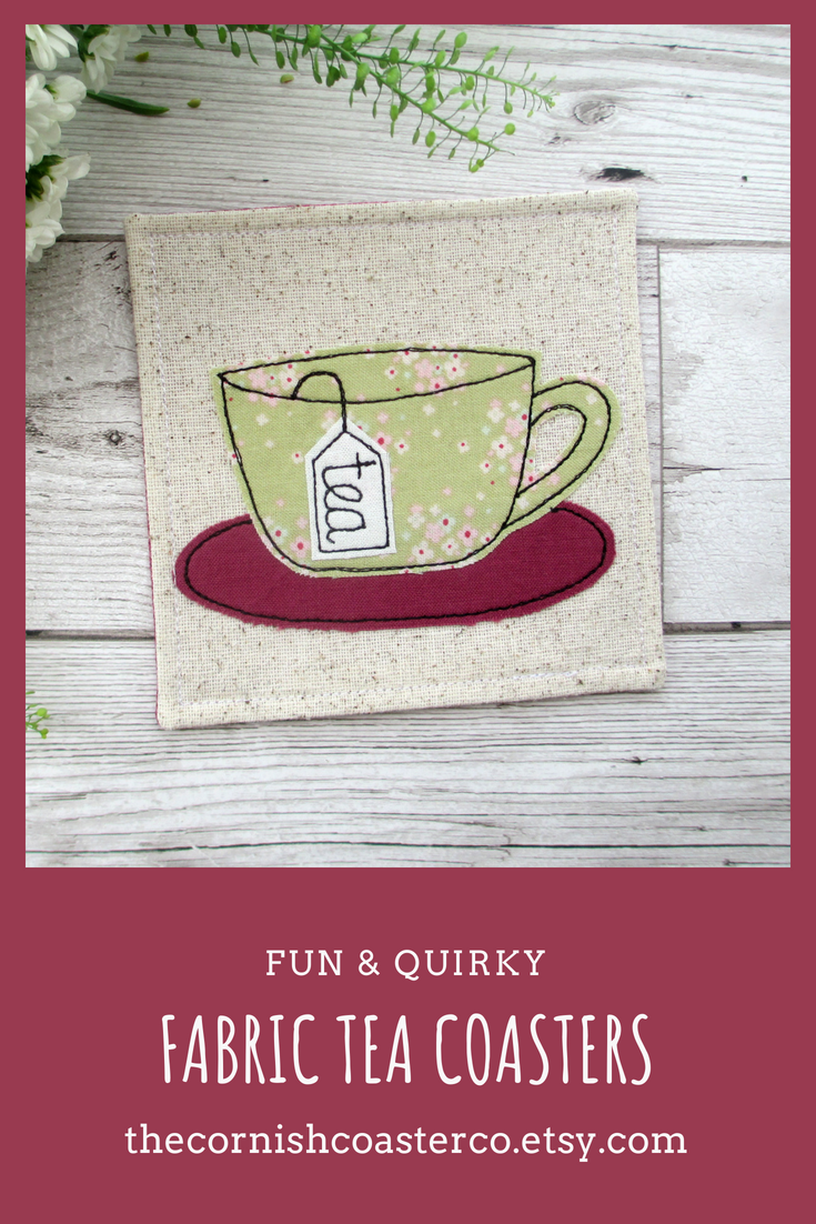 Now Available In My Etsy Store Quirky Practical Gift Ideas Coasters