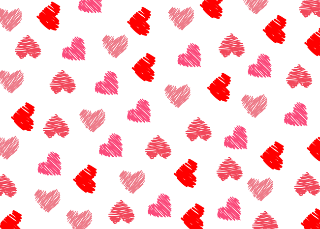 Regalos San Valentin | Estilo Escandinavo