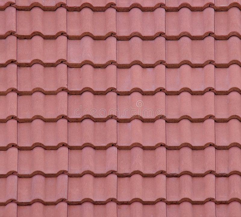 Roof Texture Ceramic Roof Texture Spon Roof Texture Ceramic Ad Roof Texture Roof Design