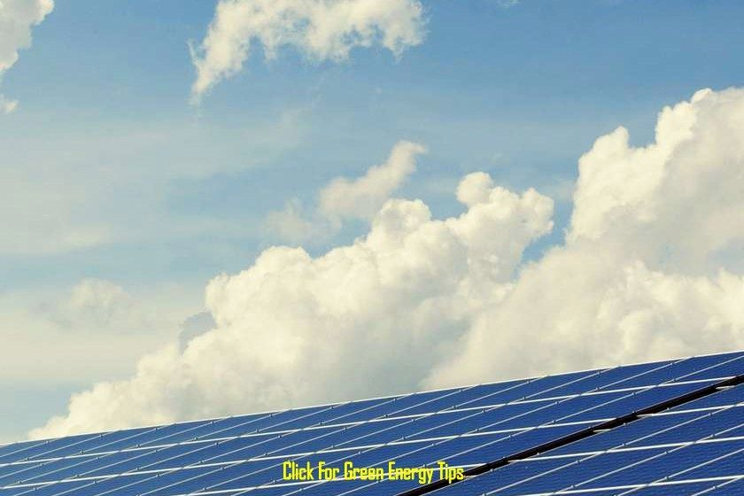 Solar Energy 1kw Cost In India Choosing To Go Environment Friendly By Changing Over To Solar Energy Is Certainly A Beneficial One S Advantages Of Solar Energy