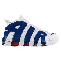 sneakers for cheap 00252 80b4c Nike Air More Uptempo - Men's at Eastbay | shoes in 2019 ...