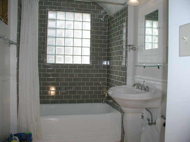 Bathroom Subway Tile Design Ice Gray Glass Subway Tile  Subway Tiles Gray Subway Tiles And Gray