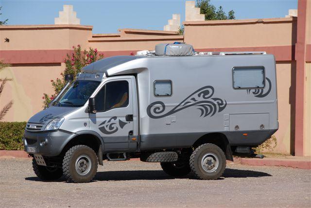 camping car sur mesure x cap 3 ccartier overland pinterest cars 4x4 and offroad camper. Black Bedroom Furniture Sets. Home Design Ideas