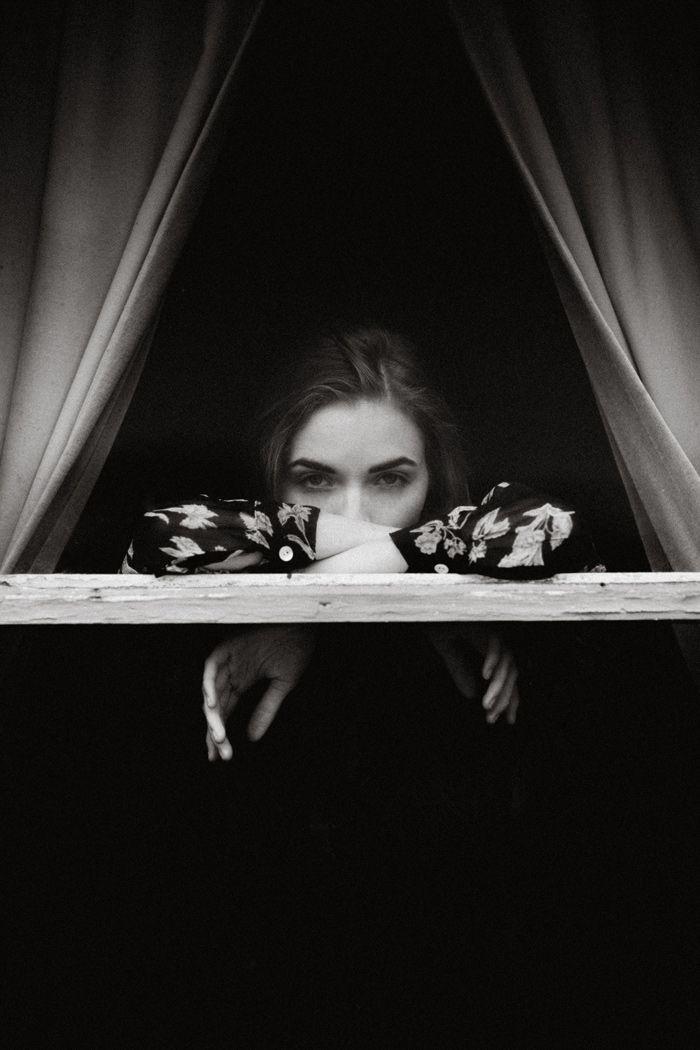 Photography · meredith adelaide