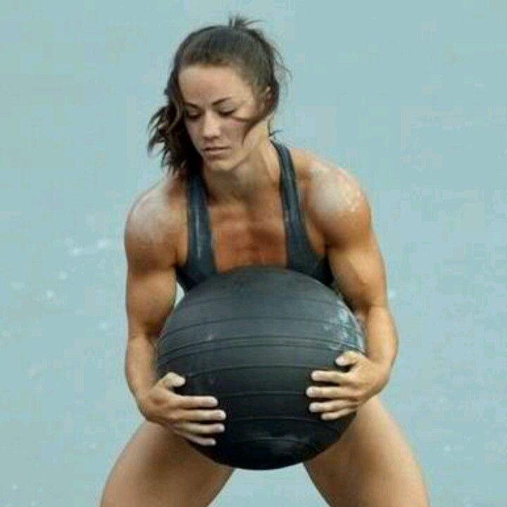 really strong fitspiration game - 720×720