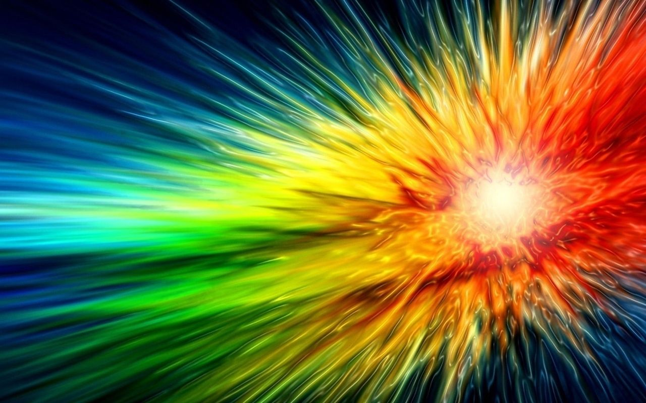 The galaxy tab wallpaper i just pinned wallpapers pinterest the galaxy tab wallpaper i just pinned voltagebd Images