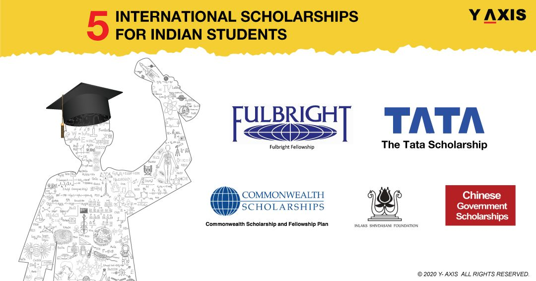 1219c2c1ee77b42d3a94cb4da89d7e76 - How To Get Scholarship In Canada For Indian Students