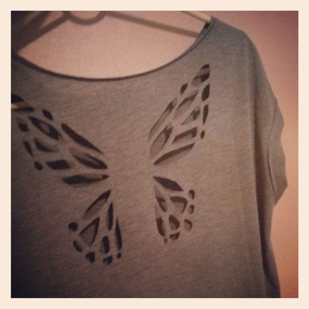 Images for do it yourself cut t shirt designs got pinterest images for do it yourself cut t shirt designs solutioingenieria Image collections