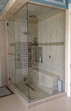 Pin De Roseann Lord Em Bathroom Remodel Ambiente Externos