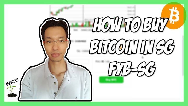 1percentbettertoday tv how to buy bitcoin in singapore using fyb 1percentbettertoday tv how to buy bitcoin in singapore using fyb sg exchange watch ccuart Gallery
