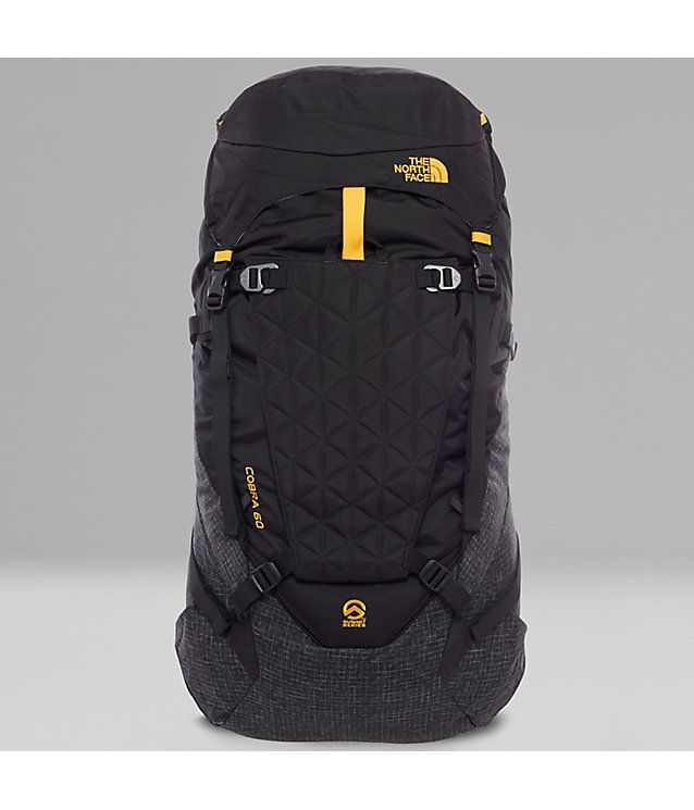 Cobra 60 Backpack Outdoor Gear The North Face Gears Backpacks