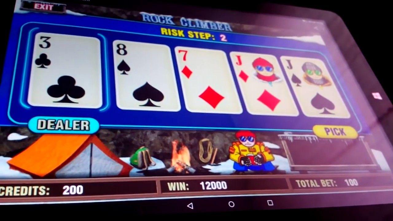 Играть в казино на wmr