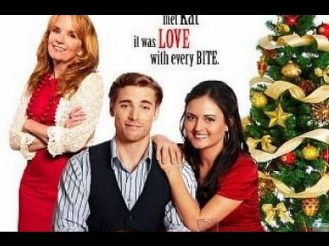 Amor Na Mesa De Natal Comedia Romantica Filmes Completos
