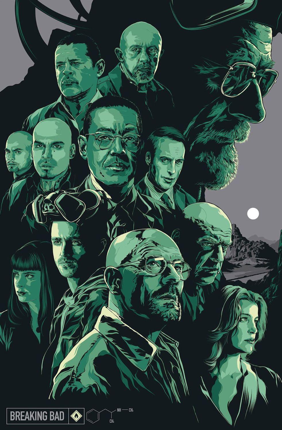 Breaking Bad Finale Season 5 Can T Wait Breaking Bad Pôsteres De Filmes Cartazes De Cinema