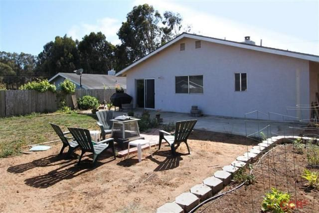1690 16th Street, Los Osos CA - Trulia