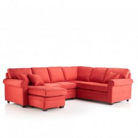 WholeHome®/MD  Ferris  3-Piece Sectional Sofa | Sears Canada #  sc 1 st  Pinterest : sectional sofas sears canada - Sectionals, Sofas & Couches