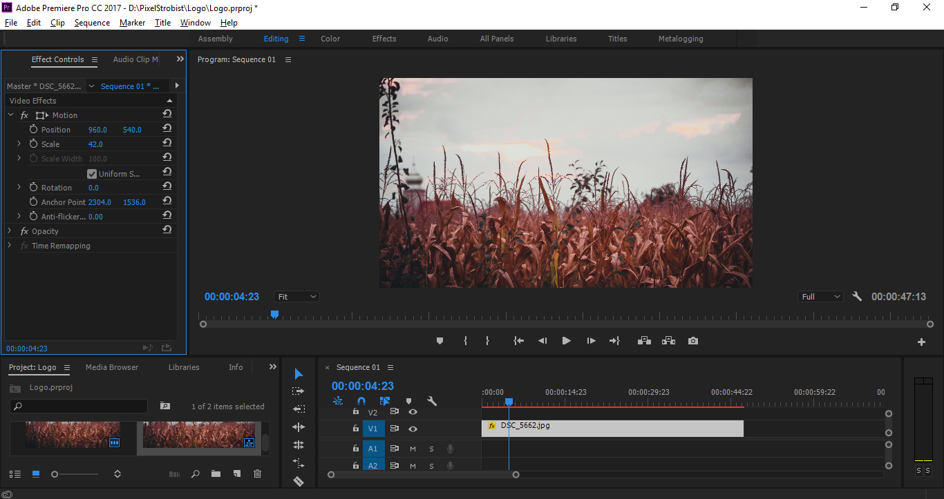 Image result for adobe premiere pro 2020 crack