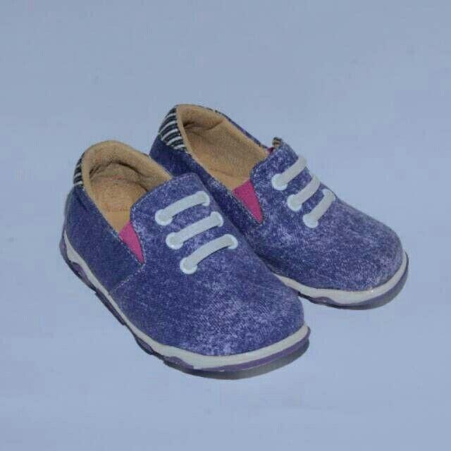 Saya Menjual Kids Purple Seharga Rp125 000 Dapatkan Produk Ini