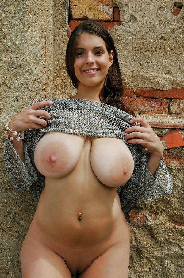 Big Tit Hure Bilder