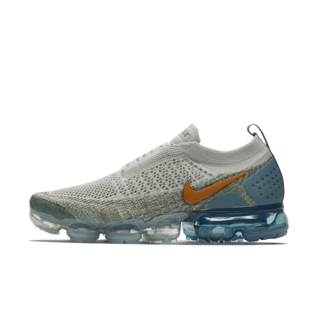 brand new 6afc7 e3c10 Air VaporMax Flyknit Moc 2 Women's Shoe | Products in 2019 ...