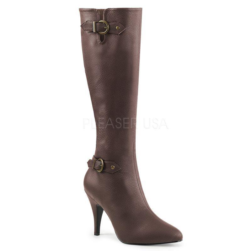 http://www.lenceriamericana.com/calzado-sexy-de-plataforma/39293-botas-cuero-sintetico-doble-hebilla-talla-grande-desde-40-a-50.html
