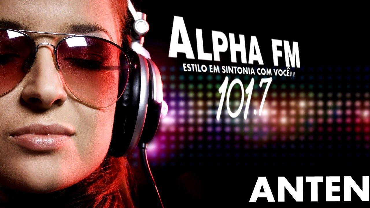 Alpha Fm 101 7 Vol 10 Em 2020 Procurando Nemo Frases