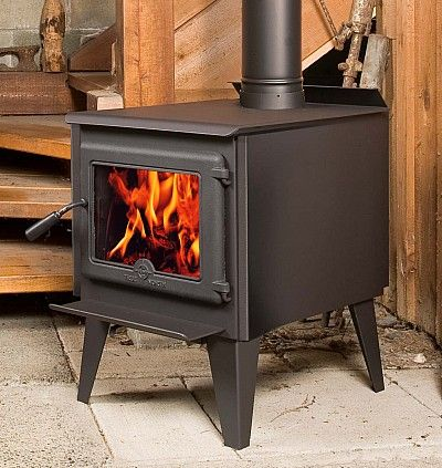 True North Tn19 Stoves By Pacific Energy Maine Coast Stove Chimney Wood Stove Wood Burning Stove Energy Wood