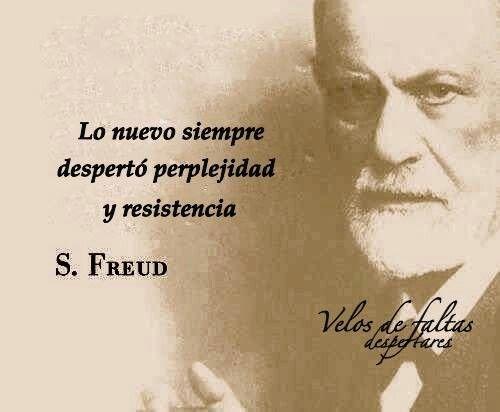 Frases De Freud Psicologia: Pin De Shaila Hung En Psychology