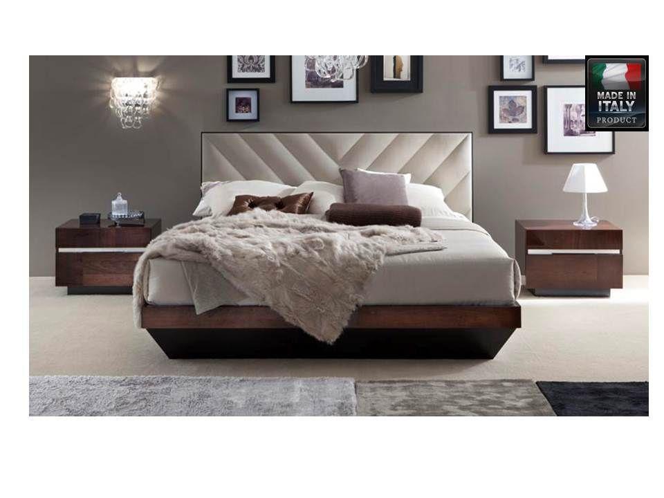 modern sense furniture toronto leading furniture store in canada its