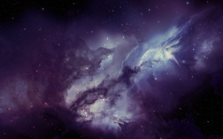 Wallpapers For Macbook Pro Inch Wallpaper Nebula Wallpaper Galaxy Hd Galaxy Wallpaper