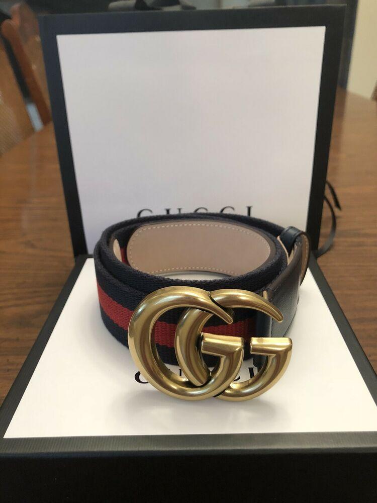 5dacd0cd4 Fashion g style girls women business casual leather belt luxury ...
