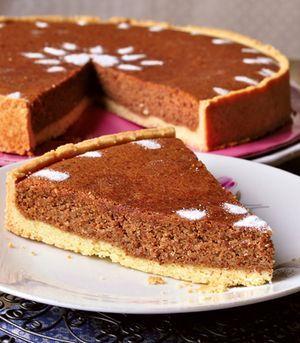 Omas Kuchen Rezepte Mit Bild die besten weihnachts rezepte aus omas backstube zimtkuchen omas