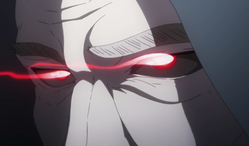 Pin By Cheddar Namikaze On Tokyo Ghoul In 2020 Anime Tokyo Ghoul Find Image
