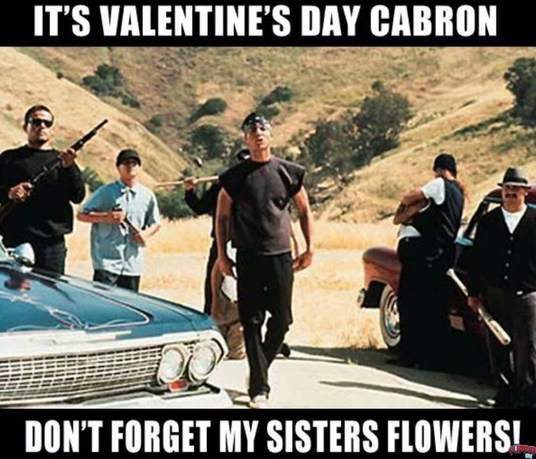 Cholos Lols Mexican Memes Mexican Humor Chicano Love